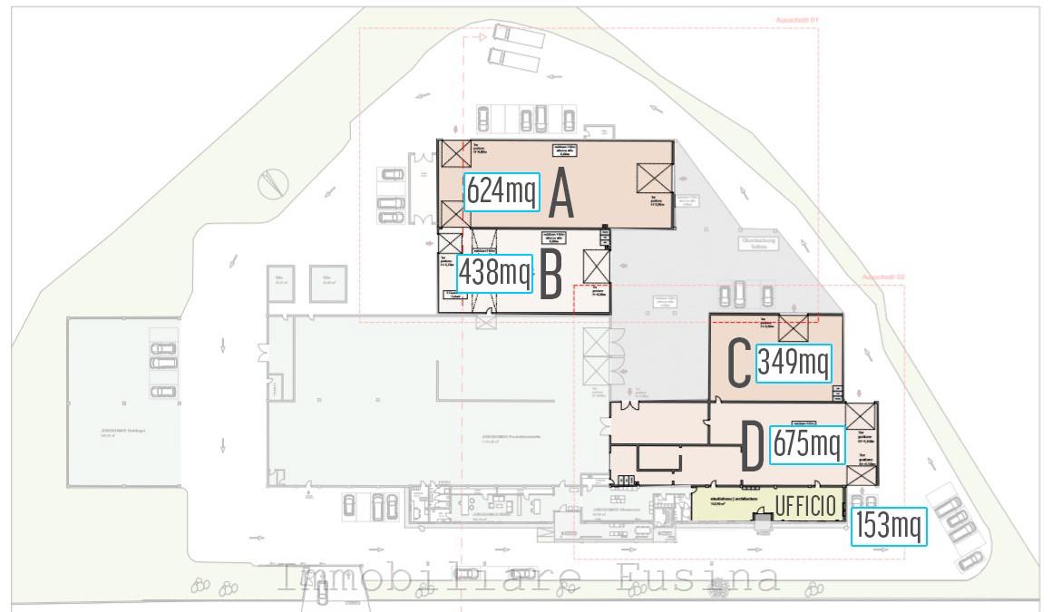 capannone-in-affitto-locazione---salorno-1