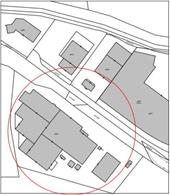 capannone-in-affitto-locazione---salorno-2