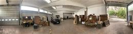 capannone-in-affitto-locazione---salorno-4