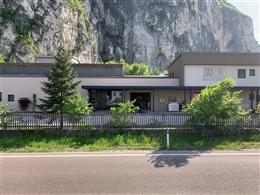 capannone-in-affitto-locazione---salorno-6