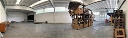 capannone-in-affitto-locazione---salorno-12