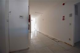 ufficio-in-affitto-locazione---bolzano-8