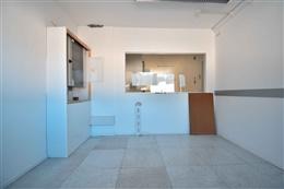 ufficio-in-affitto-locazione---bolzano-9