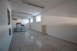 ufficio-in-affitto-locazione---bolzano-10