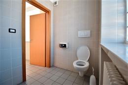 ufficio-in-affitto-locazione---bolzano-15