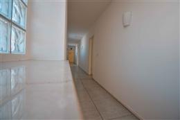 ufficio-in-affitto-locazione---bolzano-19