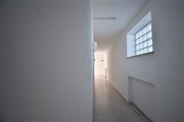 ufficio-in-affitto-locazione---bolzano-20