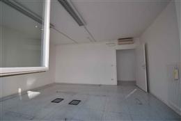 ufficio-in-affitto-locazione---bolzano-21
