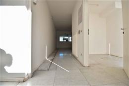 ufficio-in-affitto-locazione---bolzano-22
