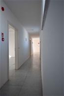 ufficio-in-affitto-locazione---bolzano-23