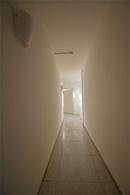 ufficio-in-affitto-locazione---bolzano-24