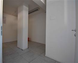 ufficio-in-affitto-locazione---bolzano-26