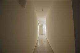 ufficio-in-affitto-locazione---bolzano-27