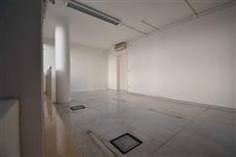 ufficio-in-affitto-locazione---bolzano-28