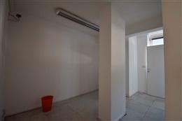 ufficio-in-affitto-locazione---bolzano-29