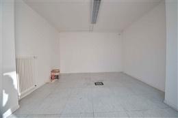 ufficio-in-affitto-locazione---bolzano-30