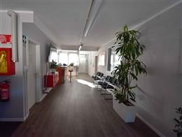 ufficio-in-affitto-locazione---bolzano-31