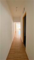 negozio---attività-commerciale-in-affitto-locazione---bolzano-5