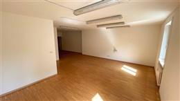 negozio---attività-commerciale-in-affitto-locazione---bolzano-12