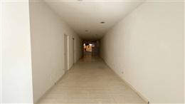 negozio---attività-commerciale-in-affitto-locazione---bolzano-3