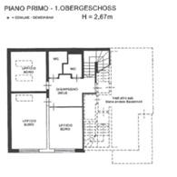 capannone-in-vendita---bolzano-9