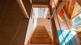 appartamento-in-vendita---bolzano-30