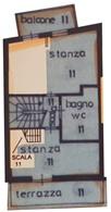 appartamento-in-vendita---bolzano-33