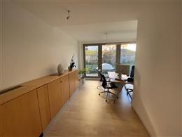 ufficio-in-affitto-locazione---bolzano-1