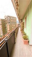 appartamento-in-vendita---bolzano-13