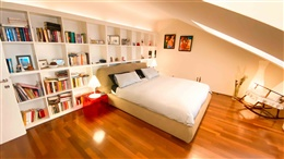 appartamento-in-vendita---bolzano-17
