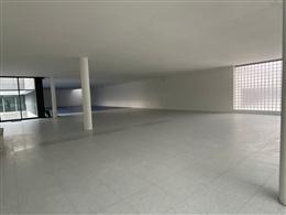 ufficio-in-vendita---bolzano-8