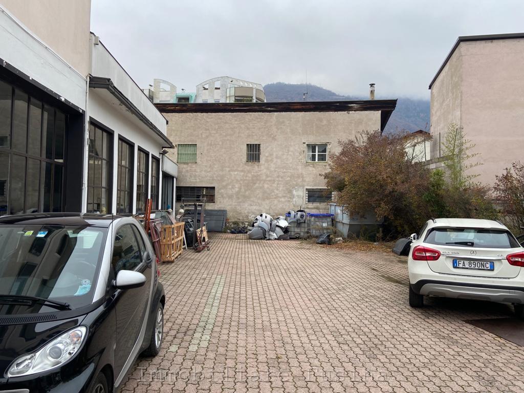capannone-in-affitto-locazione---bolzano-2