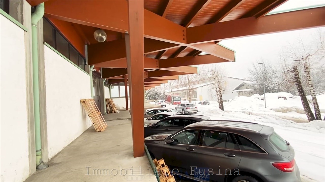 capannone-in-vendita---campo-di-trens-2