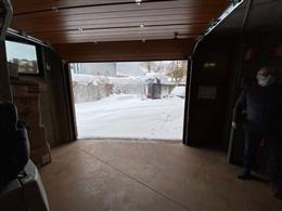 capannone in vendita - campo-di-trens