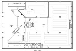 capannone-in-affitto-locazione---bolzano-22
