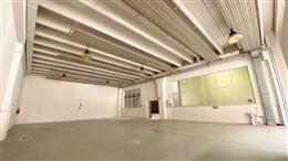 capannone-in-affitto-locazione---bolzano-5