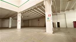 capannone-in-affitto-locazione---bolzano-7