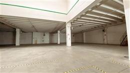 capannone-in-affitto-locazione---bolzano-9