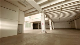 capannone-in-affitto-locazione---bolzano-10