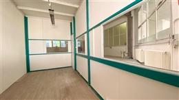 capannone-in-affitto-locazione---bolzano-12