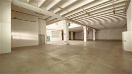 capannone-in-affitto-locazione---bolzano-13