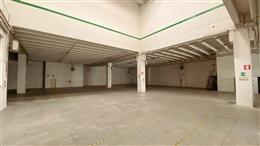 capannone-in-affitto-locazione---bolzano-16