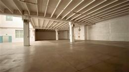 capannone-in-affitto-locazione---bolzano-17