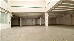 capannone-in-affitto-locazione---bolzano-18
