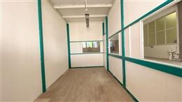 capannone-in-affitto-locazione---bolzano-19