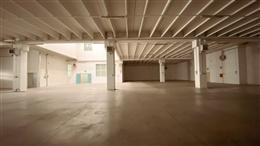 capannone-in-affitto-locazione---bolzano-20