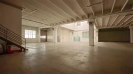 capannone-in-affitto-locazione---bolzano-21
