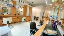 negozio - attività commerciale in affitto locazione - bolzano