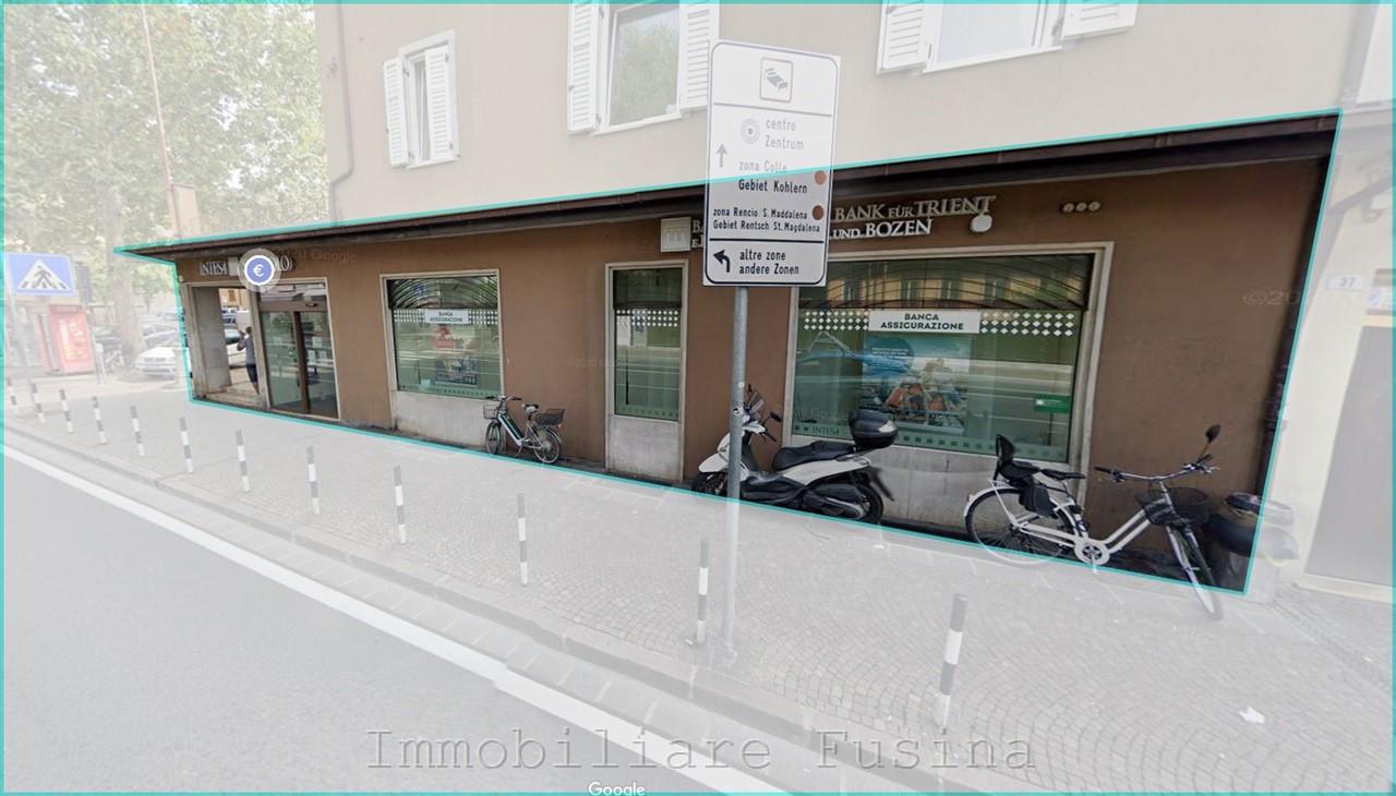 negozio---attività-commerciale-in-affitto-locazione---bolzano-1