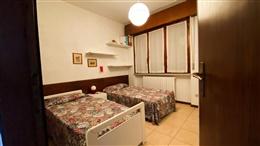 residenza-in-vendita---lazise-29